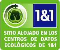 1and1 Centros Ecológicos
