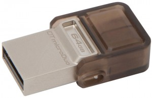 kingston-microduo-usb