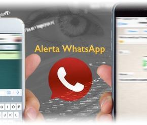 Contacts whatsapp gratuitement des femmes