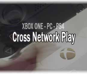 crossnetwork