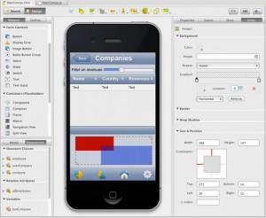 screenshot-Studio-iPhone