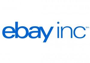 ebay hackeado