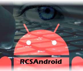 RCSAndroid