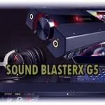 soundblaster