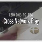 crossnetwork
