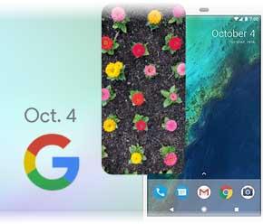 googlepixel