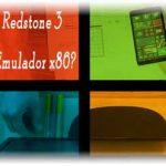 redstone3